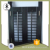 china adjustable removable interior window shutter