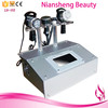 Home use Mini portable ultrasound cavitation slimming machine