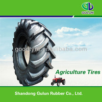rear tractor tire 16.9-28