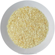 Best Price Air Dried Garlic Granules G1/G2/G3/G4 from Factory Supplier