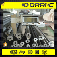 Heavy Thickness Wall Engine coil Hammer Drill Seamless Steel Pipe
