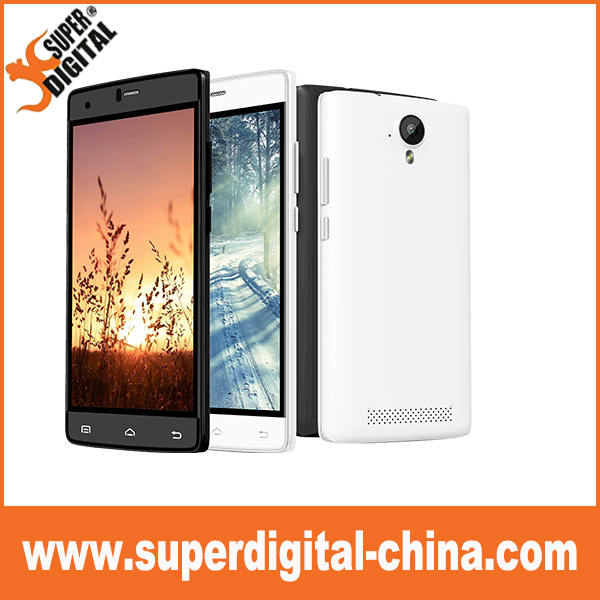 OEM Andriod cell phone dual sim mobile phone 4g telefonos