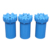 Thread Rock Drill Tungsten Carbide Button Bits T38 64mm 76mm 89mm