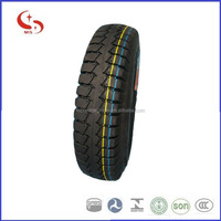 Cheap 4.50-12 Motorcycle Tire Manufacturer