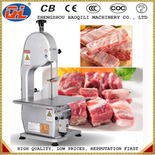 Brand New Electric Meat Cutting Machine Price | Meat Bone Saw Machine | Meat Cutter Machine For Sale