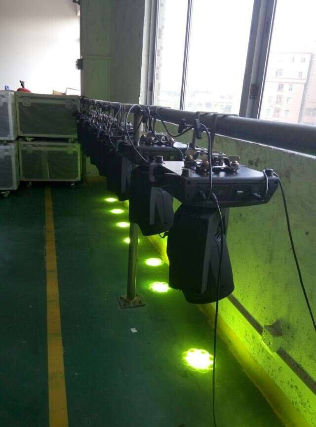 7r beam 230w sharpy 7r beam moving head light/led lights dj