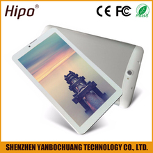 7 Inch Mid tab PC Manual Mini Dual Core Baby Tablet PC