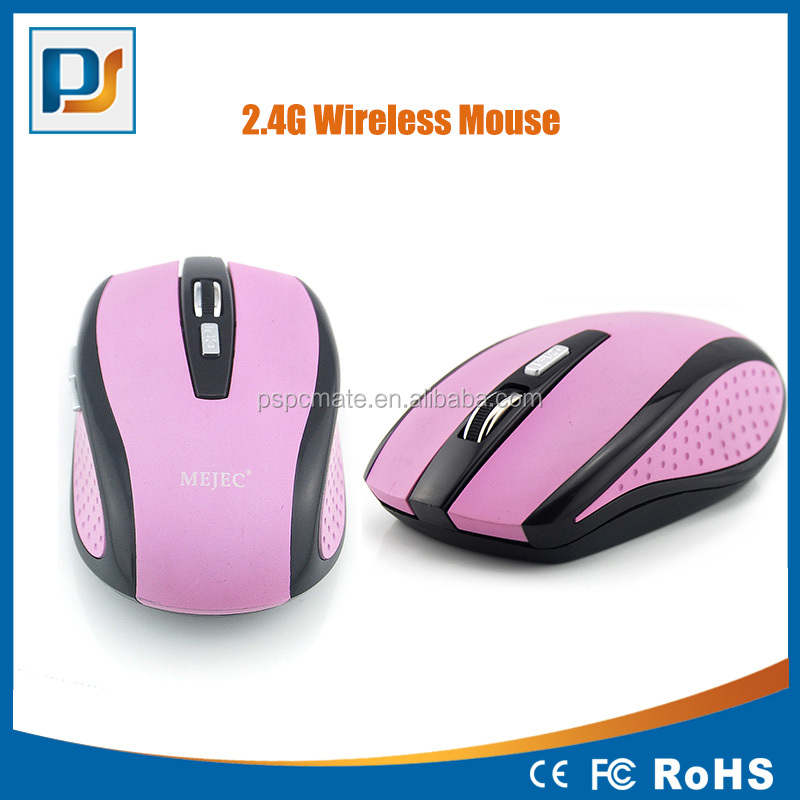 optical webkey mouse,usb weblink mouse,wired website mouse