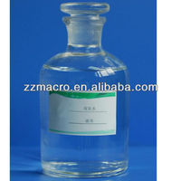 Factory supply INDUSTRIAL GRADE/Pharmaceutical grade H2O2 with competitive price
