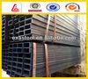 ERW Square Steel Tube Factory! Welcome to your visiting!