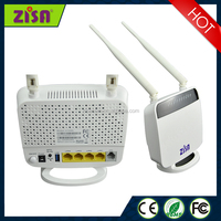 Zisa wireless networking equipment huawei adsl router