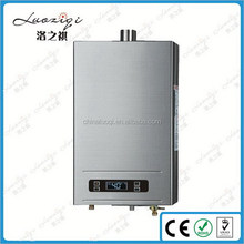 Alibaba china hotsell gas water heater control valve