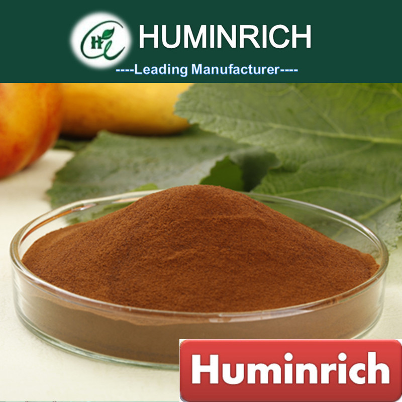 Huminrich Fulvic Mineral Organic
