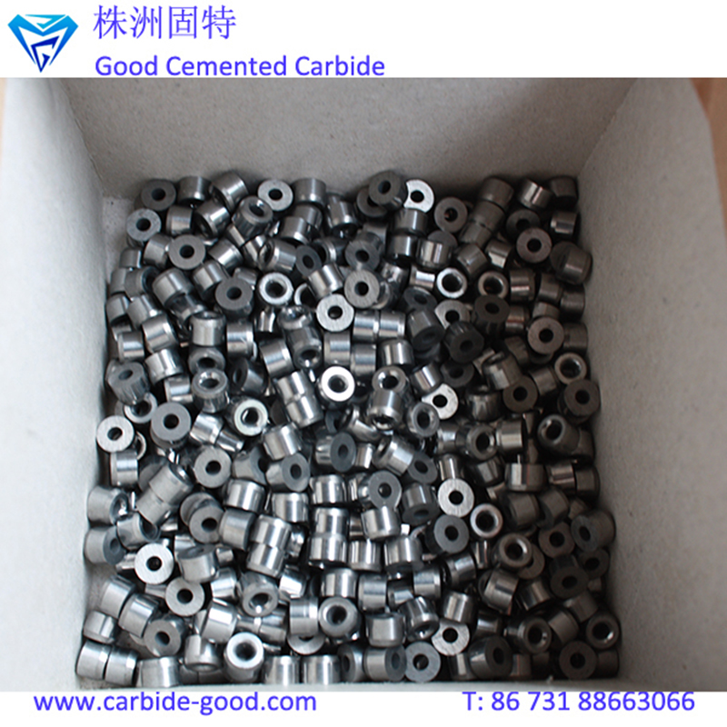 2017 hot sale various hard alloy ball valve seat can be Customized for your like