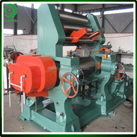 Dalian foam sheet making machine for foam plastic mixing sheeting