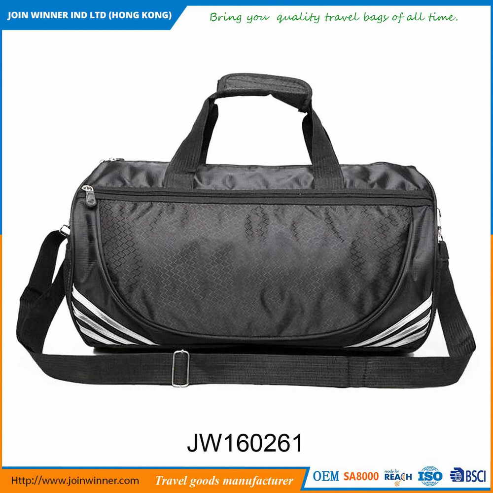 Online Shopping Waterproof Dry Flat Bag With Best Price