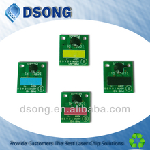 Original quality IU chip for Olivetti D-Color MF220/280/360 imaging unit
