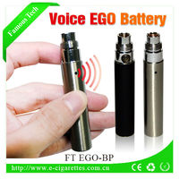 Hot selling Christmas gift EGO-BP battery ego-u e cigarette