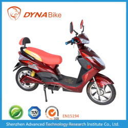 Cheap small electric scooter moped 800W electric motorcycle with pedals