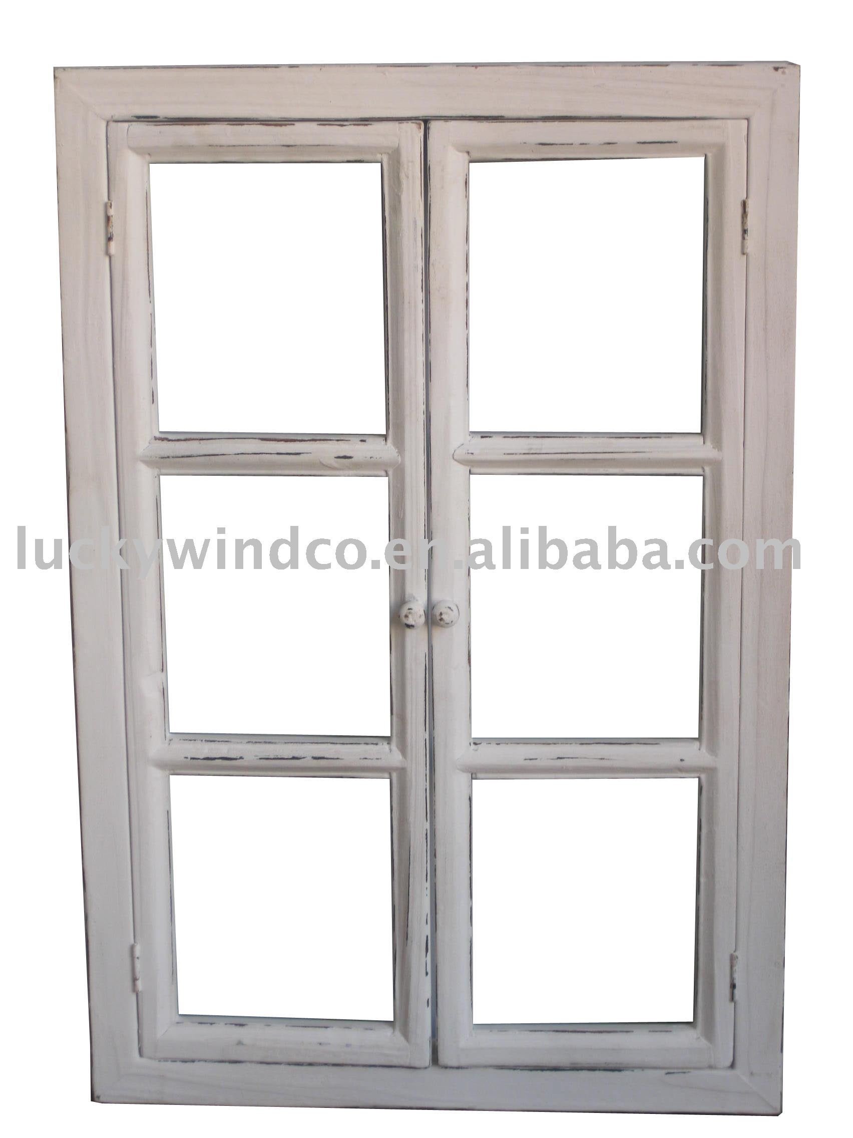 White window frame - Wooden Window Frame Buy Wooden Window Frame Window Frame Wood Window Product On Alibaba Com
