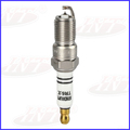 Rotary power iridium spark plugs TR6X match for NGK TR6IX, DENSO IT20