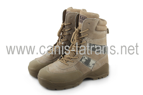 OEM Service Infantry army sports footwear hunting police shoes tactical military combat hunter boot CL29-0027 ACU
