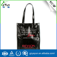 cotton design custom parachute material bag