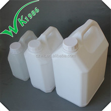 plastic jerry can small