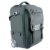 Large Capacity Rolling Gear Case for Cameras