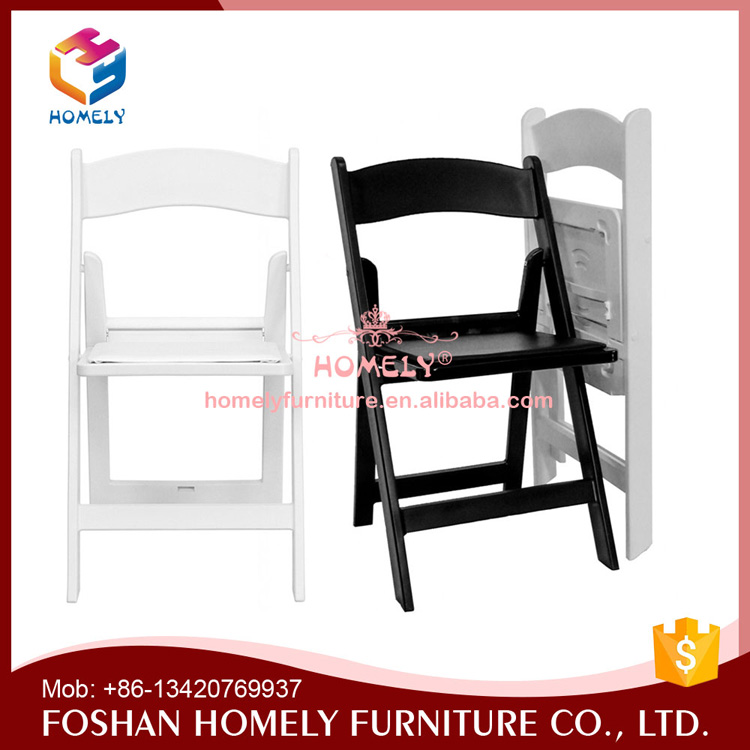 Factory Price Folding Plastic Chairs Wholesale