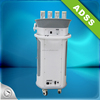 CE approval ! the best anti-wrinkle water jet wrinkle removal device