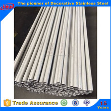 stainless steel 1.4552 dn 500 schedule 10 pipe thickness