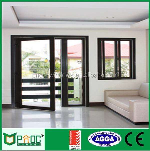 Glazed Doors Used Double Glazed Doors For Sale