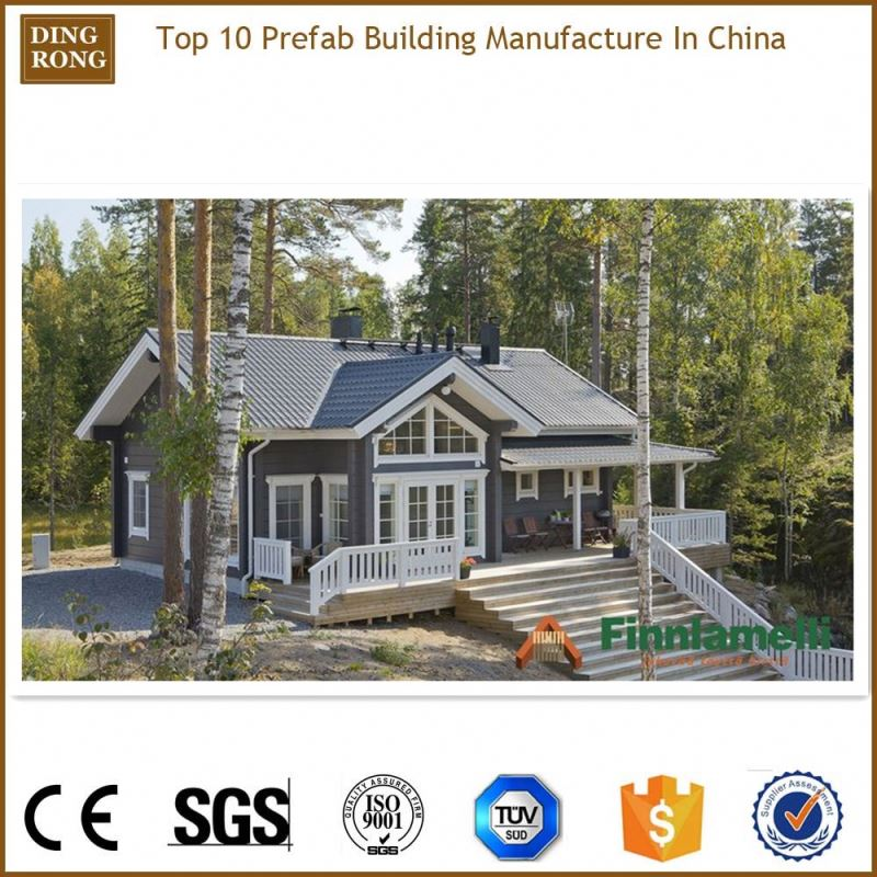 modern cheap prefab homes for sale, prefabricated timber house