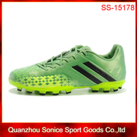 outdoor soccer cleats,new design soccer cleats,cheap soccer cleats