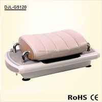 2015 NEW DESIGN BODY CRAZY FIT MASSAGE VIBRATION PLATE AS SEEN ON TV BODY SLIMMER BODY SHAPER PLATE