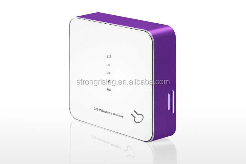 cdma evdo wifi router 3g usb wifi router with sim mobile wifi router AC930