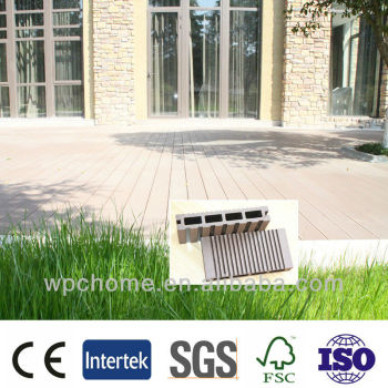 huzhou wpc outdoor garden wpc decking wpc decking outdoor decking wpc outdoor furniture urban wood decking