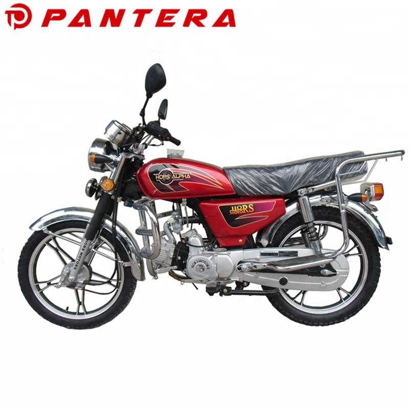 70cc 50cc Cheap Street Bike New China Sport Moped Road Legal Motorcycle
