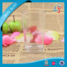 100ml small water gift glasses wholesale cheap glassware cup moroccan tea glass