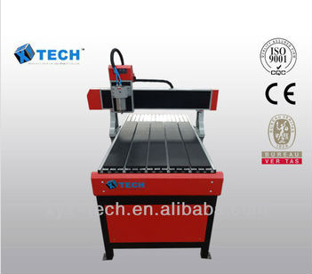 Hot Sale!! china advertising cnc router machine