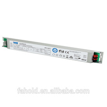 dmx constant current led driver with good price