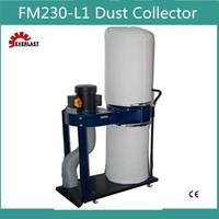 FM230-L1 Dust Control Systems