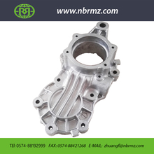 OEM service automotive parts holder 500T die casting