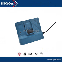 Universal Charger for Power Tool Battery 42V 2A Universal Battery Charger