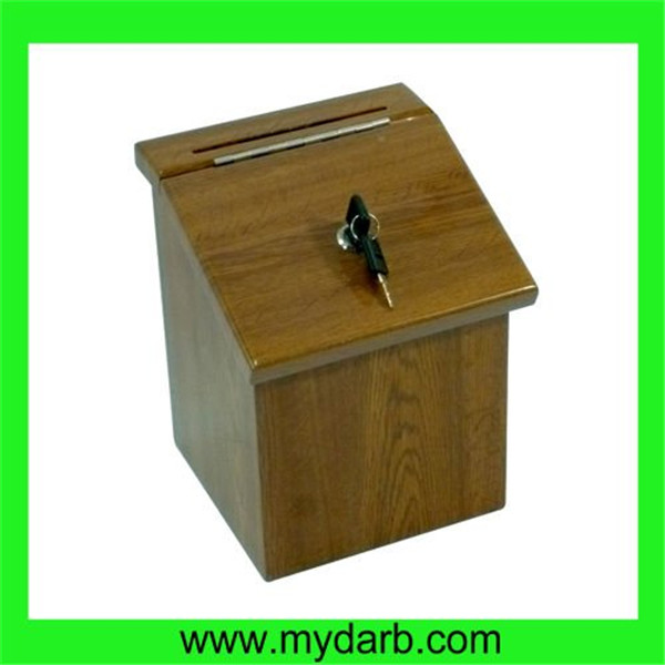 High Quality wooden pocket watch box shenzhen