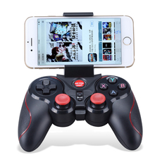 Original gamepad android Gen <strong>Game</strong> S5 BT Wireless <strong>Game</strong> Controller for smart phones