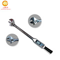 hot sale china shanghai cheap mighty nm torque wrench