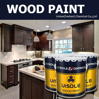Union polyurethane scratch resistant wood sealer primer topcoat paint