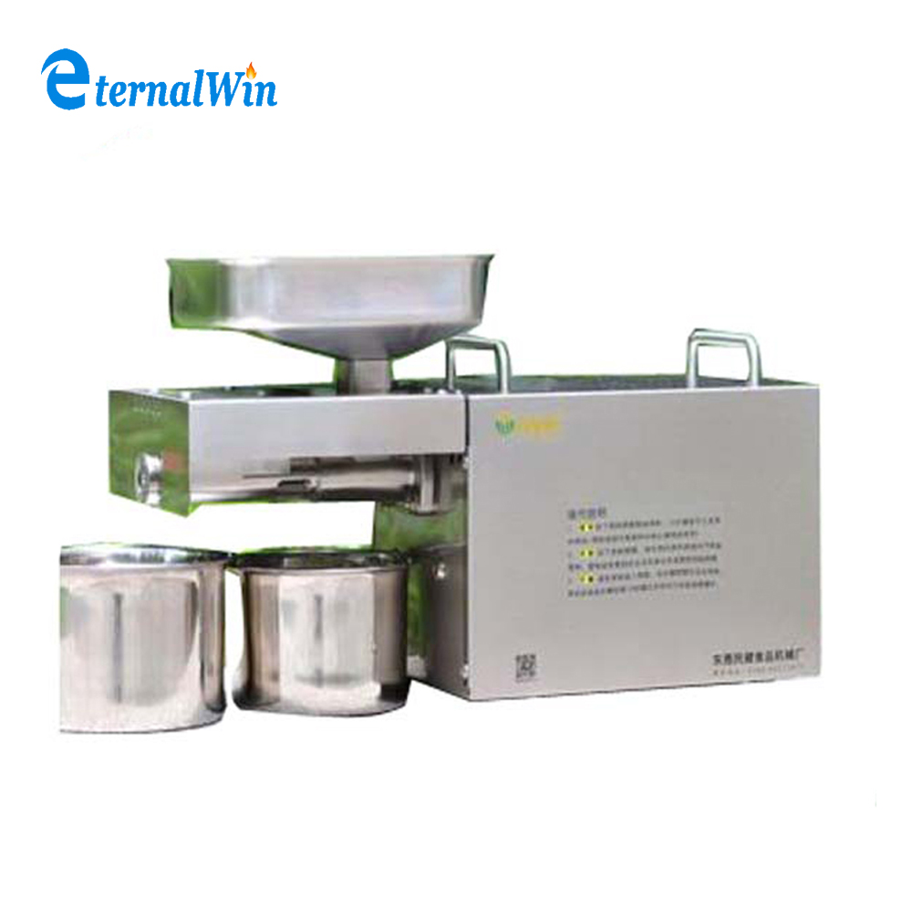 Best selling soybean mini oil mill for export, <strong>manufacturer</strong>